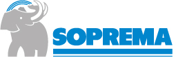 SopremaGroup.cz